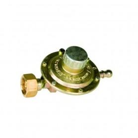 Regolatore Gas Bassa Pressione per Gpl ART.LP080T26-02A
