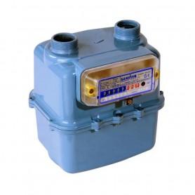Contator Gas in Alluminio