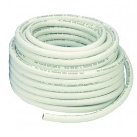 Tubo Gas Metano ALMAPLAST Codice ART.01200130500 003147