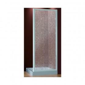 Parete Fissa per Box Doccia Serie Euro cm73/77x180h ART.68701T00