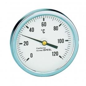 Termometro Attacco Posteriore ART.0550.080