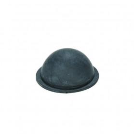 Membrana di Sollevamento per Batteria        ART.1.09