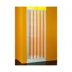 Porta Pieghevole ad Apertura Laterale Serie Colibri'Sirio Plus cm100x188h ART.BP12100001
