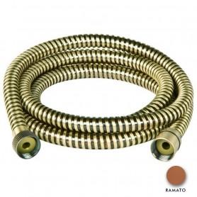 Flessibile per Doccia Ramato ART.74820RA