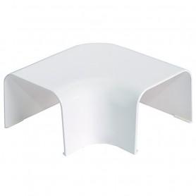 Curva Piana per Canalina ART.980111508