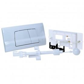 Kit Trasformazione per Cassette da Modello Sara in Eco ART.80005700