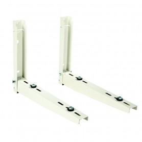 Staffa Industriale per Condizionamento       ART.97944130