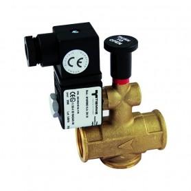 Elettrovalvola per Gas ART.2070002