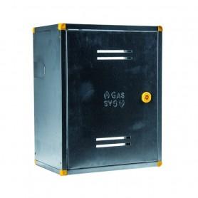 Cassetta per Contatore Gas GEFERPLAST Codice ART.TK3545Z