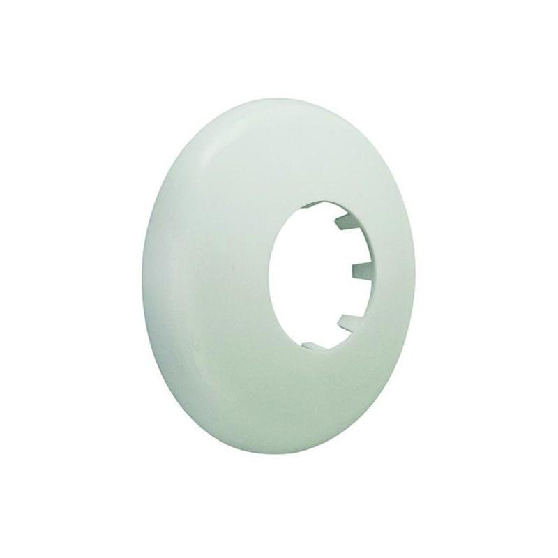 Rosone Gigante per Prolunghe WC              ART.8401PP11B0