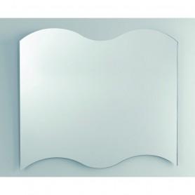 Specchiera Serie Nudo 6 cm60x2,5x70h         ART.NUDI06