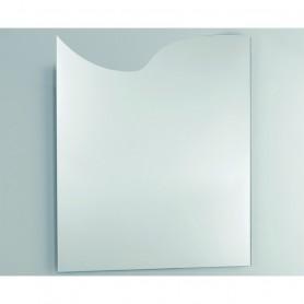 Specchiera Serie Nudo 5 cm60x2,5x70h         ART.NUDO05