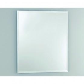 Specchiera Rettangolare Serie Nudo 1         cm60x2,5x70h ART.NUDO01