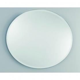 Specchiera Serie Nudo 4 cm60x2,5x70h         ART.NUDI04