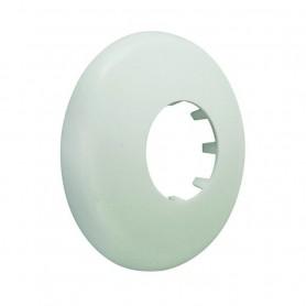 Rosone Gigante per Prolunghe WC              ART.8401PP10B0