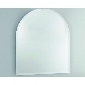 Specchiera Serie Nudo 3 cm60x2,5x70h         ART.NUDO03