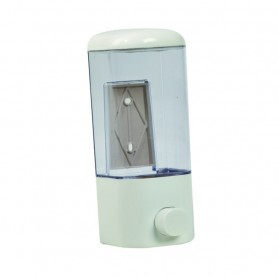 Dispenser Sapone Serie Corallo ART.JTC-07W