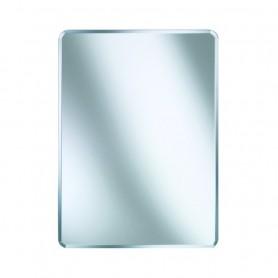 Specchio Vanity Serie Rettangolare cm60x45   ART.4FSP032000