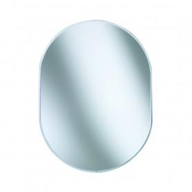 Specchio Vanity Serie Ovale cm60x45          ART.4FSP035000