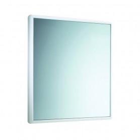 Specchio con Cornice in Abs Serie Junior     cm55x60 ART.8000/02