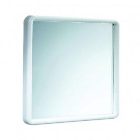 Specchio con Cornice in Abs Serie Junior     cm45x45 ART.2900/02