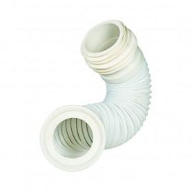 Guarnizione Conica Estensibile per Vaso      320x540mm ART.3132PR0000