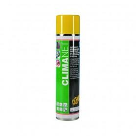 Detergente per la Pulizia delle Batterie dei Condizionatori ART.CLINET0600