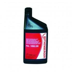 Olio Minerale per Pompa Bistadio ART.169200