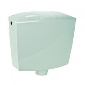 Cassetta Wc Esterna Oli Serie Smeraldo 2 ART.0407501