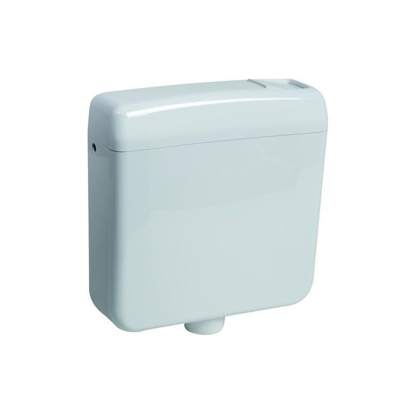 Accessori Bagno Pucci : Cassetta wc esterna pucci serie viva art