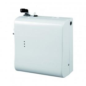 Raccoglitore Condensa Elettrico per          Climatizzatori