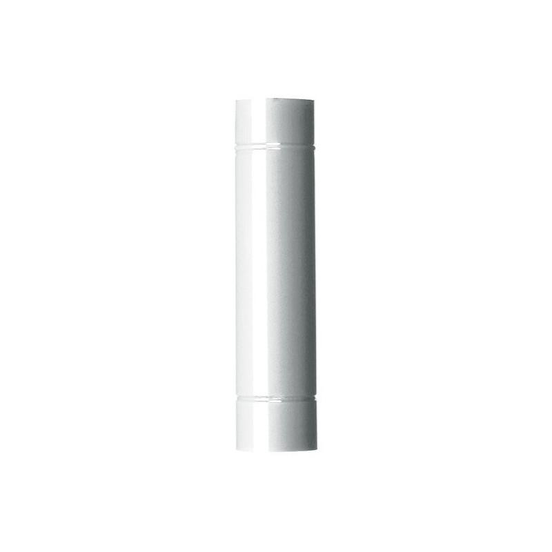 Tubo Smaltato Bianco ART.B1000
