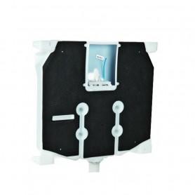 Cassetta ad Incasso Grohe Dual Flush ART.38863000