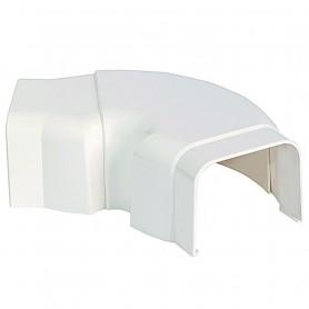 Curva Regolabile per Canalina ART.980111708