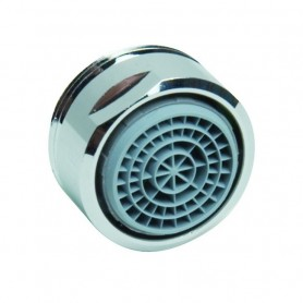 Aeratore Cromo per Miscelatore Serie Cascade ART.40000203307
