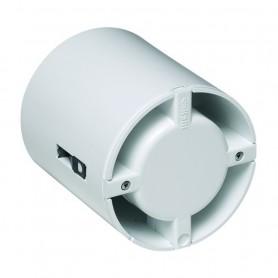 Aspiratore Elicoidale Elettrico Serie        Evolution Fl ART.AP0133