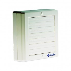 Aspiratore Elicoidale Aspiramuromatic Serie Standard ART.AP0802