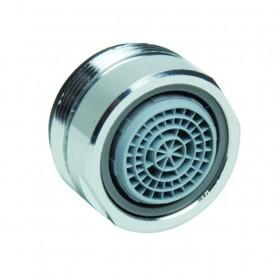 Aeratore Cromo per Miscelatore Serie Cascade ART.41000609310