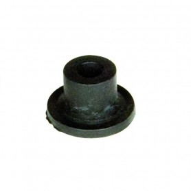Membrana Sagomata a Scodellino ART.07820000