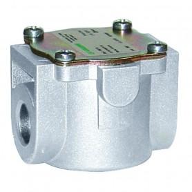 Filtro Compact per Gas CALEFFI Codice ART.847005