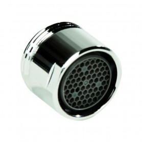 Aeratore Cromo per Miscelatore ART.44303003303