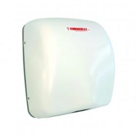 Asciugamani Elettrico Automatico             ART.LW44ABS