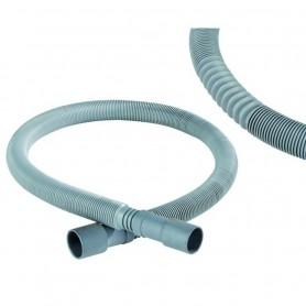 Tubo Scarico Lavatrice Estensibile 600/2000mmART.1343NT0000