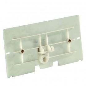Sportello per Cassetta ad Incasso Pneumatica ART.80000213
