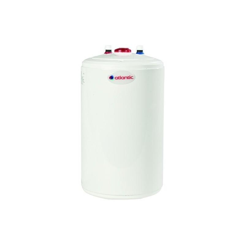 Scaldabagno elettrico sottolavello 10 litri serie ego - Scaldabagno elettrico 10 litri ...