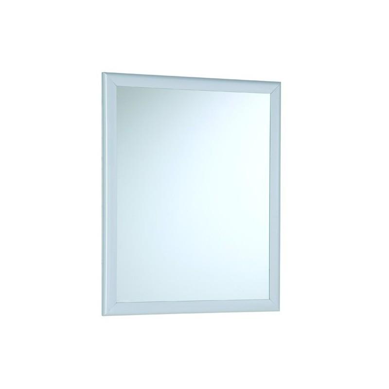 Specchio da Parete con Cornice cm40x50 ART.332006 025444