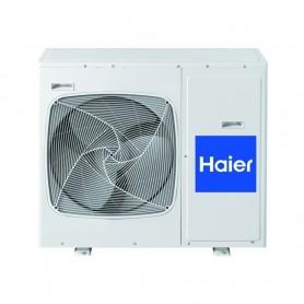 Unita' Esterna Climatizzatore Multisplit Inverter R410 26000BTU ART.4U26HS1ERA