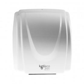 Asciugamani Elettrico Automatico Serie       Kalieco ART.AP9291