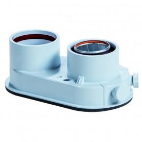 Kit Separatore Caldaia a Condensazione   ART.A2035900