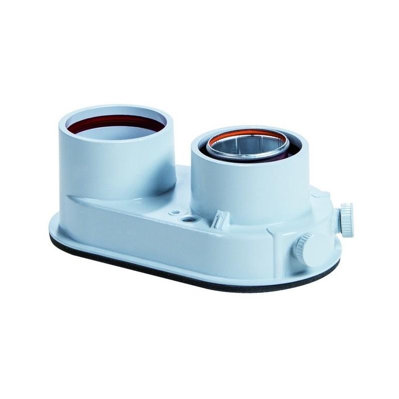 Kit Separatore Caldaia a Condensazione